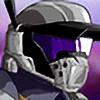 WandererSage's avatar