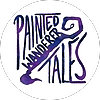 WandererTales's avatar