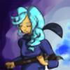 Wanderesa's avatar