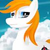 WanderFoxCz's avatar