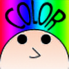 wandering-colorist's avatar