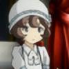 wandering-dreamer's avatar