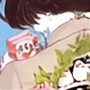 Wandering-Heartbeat's avatar
