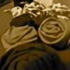 wandering-pen's avatar