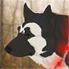 Wandering-Rei's avatar