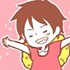 wandering-shiro's avatar