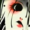 Wandering-storytelle's avatar