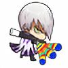 Wandering00Traveller's avatar