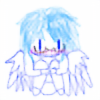 wanderingAviator's avatar