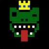 WanderingBoober's avatar