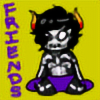 wanderingCarousel's avatar