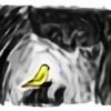 wanderingcries's avatar