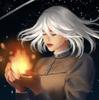 WanderingEldest's avatar