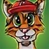 WanderingFeline's avatar