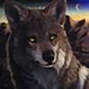 WanderingGoose's avatar
