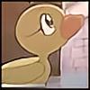 wanderingmage's avatar