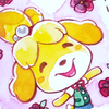 wanderingmir's avatar