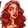 WanderingNova's avatar