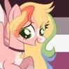 WanderingPegasus's avatar