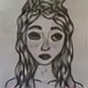 WanderingRoses's avatar