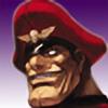 WanderingRover's avatar