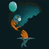 Wanderingskorp's avatar
