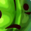 WanderingSodacan's avatar