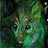 wanderingsoul777's avatar
