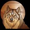 WanderingSpiritWolf's avatar