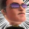 WanderingTempest's avatar
