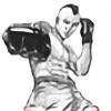 wanderlei78's avatar