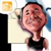 wanderline's avatar