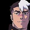 Wanderlk4ss's avatar