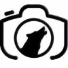 Wanderlouve's avatar