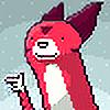 WanderlustWings's avatar