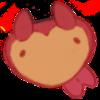WanderSicova's avatar