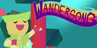 Wandersong-Fans's avatar