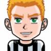 WandersonS13's avatar