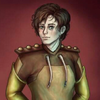 Wandersoul8's avatar
