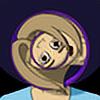 WanderTones's avatar