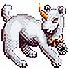 wanderways's avatar