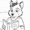 Wanderwolf's avatar