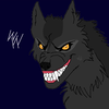 WanderWolf11's avatar