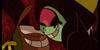 WanderXLordDominator's avatar