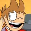 Wandiicandii's avatar