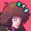 wandmeister's avatar