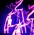 wandowaiato's avatar