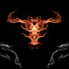 WandrerintheDark's avatar