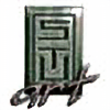 wandrinfool's avatar