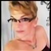 Wandrnrose7's avatar